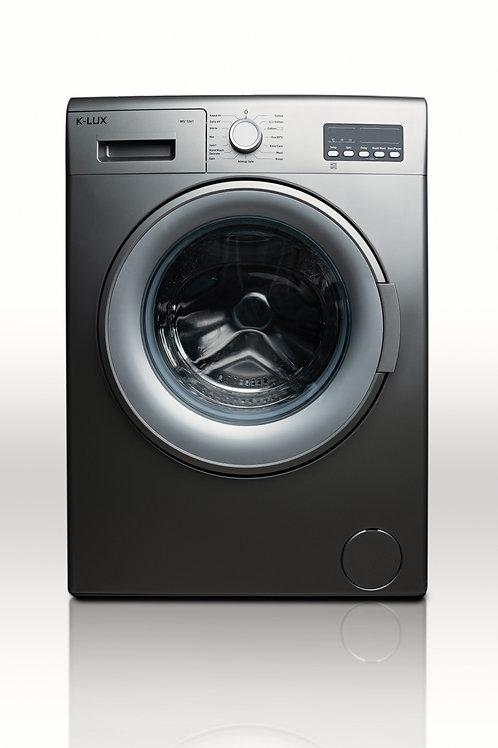 K-Lux Washing Machine 9kg - WU1261