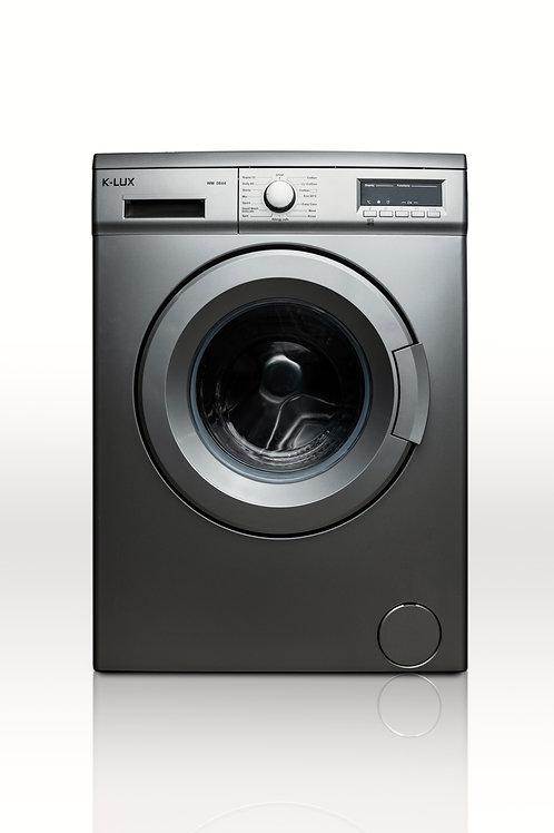 K-Lux Washing Machine 6kg - WM0844
