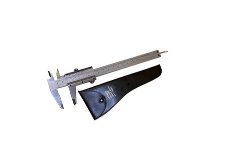 Vernier Caliper 150mm (50919)