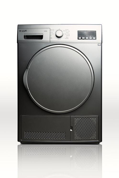 K-Lux Tumble Dryer 9kg - 113CF4A