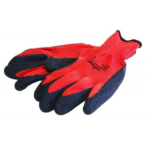 Latex Coated Gloves X Large ( 60631 )