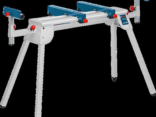 GTA 2600 Work Table/Bench