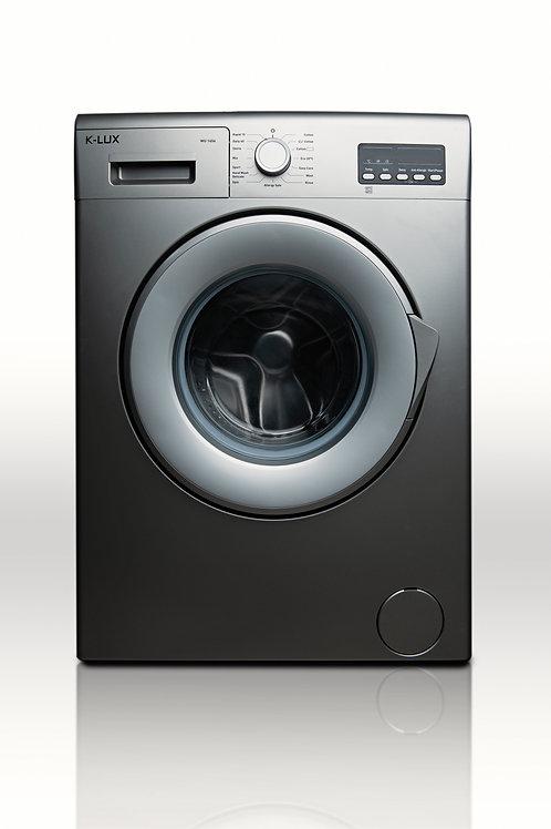 K-Lux Washing Machine 8kg - WU1454