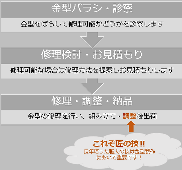 2019-08-06 (2).png