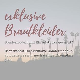 lange Brautkleider (2).png
