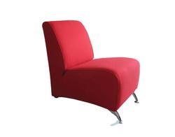 Kelly Chair