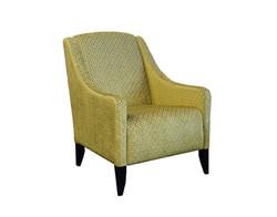 Wedgewood Chair