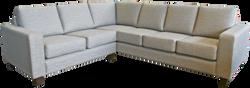 Simplicity Modular Suite