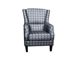 Dunstan Chair