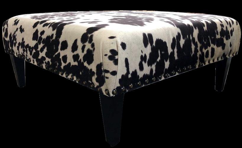 Wholesale Furniture Manufacturer