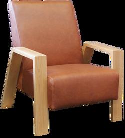 Marseille Chair