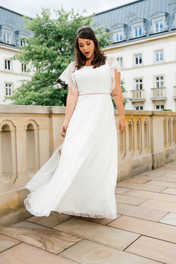 kuessdiebraut-Plus-Size-Brautmode-2019-M