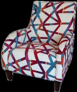 Soprano Chair
