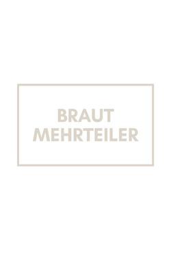 kurze Brautkleider im Sales