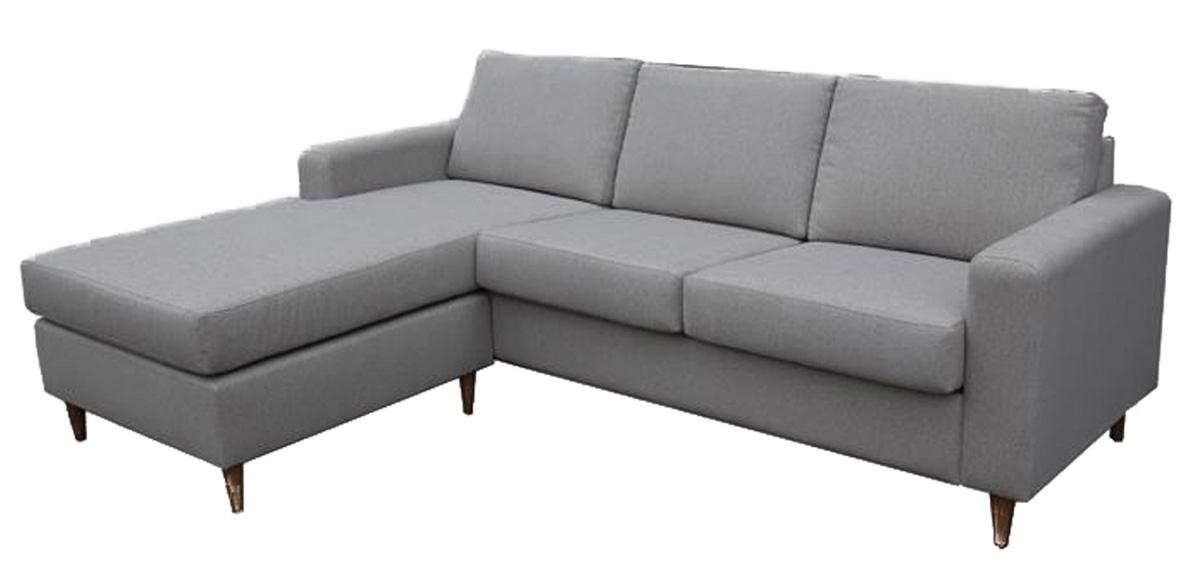 Simplicity Reversible Suite