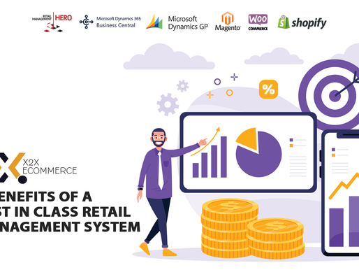 7 benefits of a best-in-class retail management system