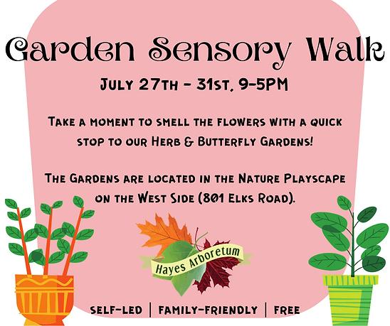 Garden Sensory Walk.png