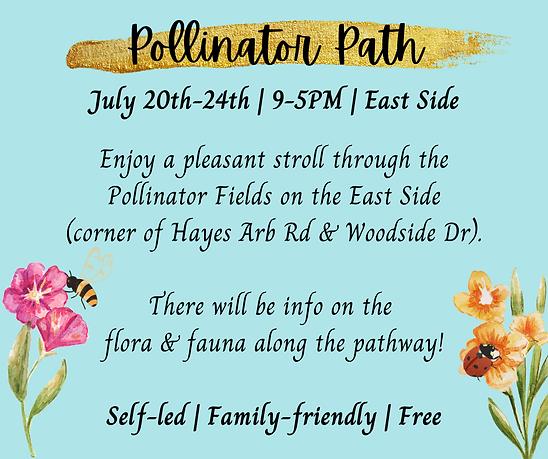 Pollinator Path.png