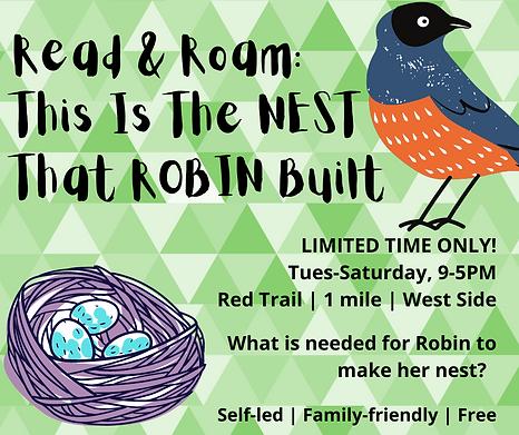 Read & Roam Robin.png