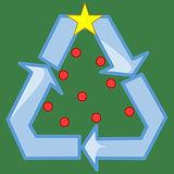 Christmas Tree Recycling.jpg