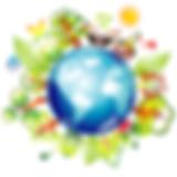 shutterstock_23877799_free_earth_vector.