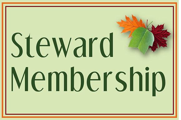 Steward Membership
