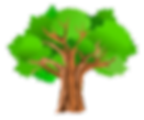 tree clipart 2.png