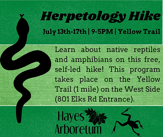 Herpetology Hike.png