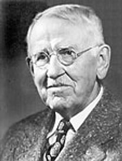 Stanley W. Hayes circa 1955