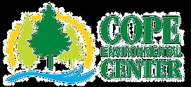 CEC colored logo transparent.png