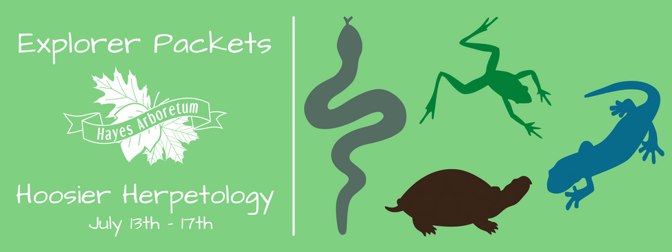 Hoosier Herpetology