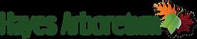 Hayes Arboretum logo flat png.png