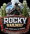 RockRailway_Logo_edited_edited.png