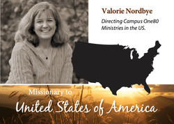 MissionaryCard_ValNordbye