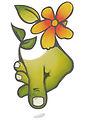 Logo_Services horticoles Pouce-Vert