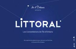 Le Littoral de l'Île d'Orléans