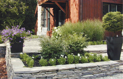 Projet résidentiel Sénécal Renauld