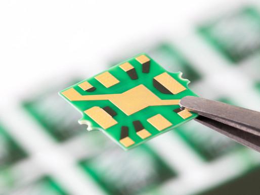 Insight   |   Power Semiconductors