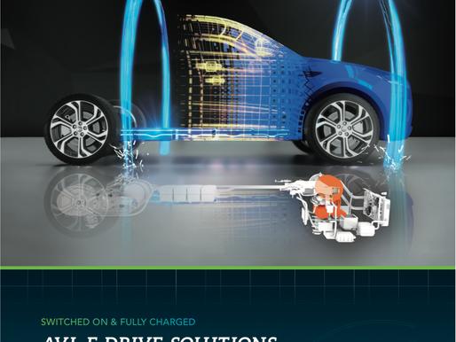 PS   Race for battery breakthroughs