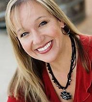 Lorie Baez, Owner My Time Kids