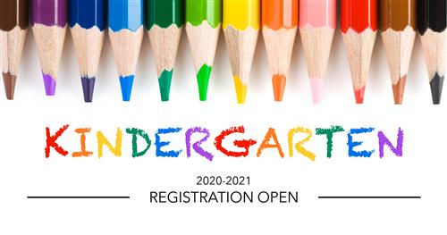 kindergarten registration (002).jpg