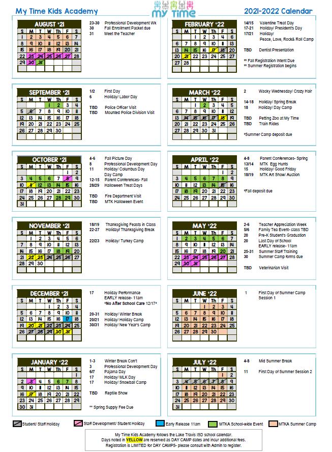 image 20212022 calendar.png