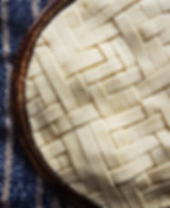 pie_decorative_herringbone_workshop_bake