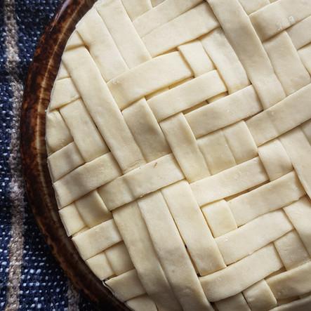 pie_decorative_herringbone_workshop_bake