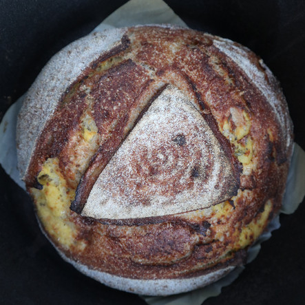 polenta_sourdough.JPG