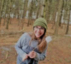 lauren_forest_marshmallow.jpg