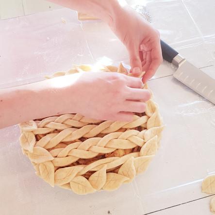 pie_artwork_decorative_workshop_bakelab.