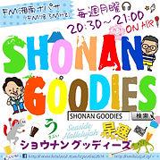 Goodies%2520logo2020_Sq_edited_edited.jp