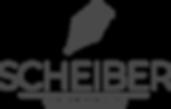Scheiber_Text_RZ_85black.png