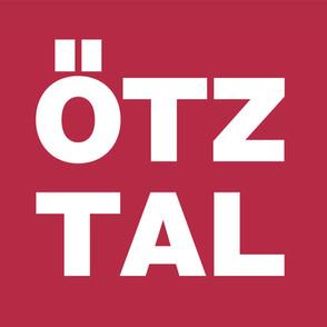 ÖTZTAL TOURISMUS